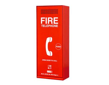 care-2-fire-telephone