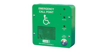 care-2-remote-unit