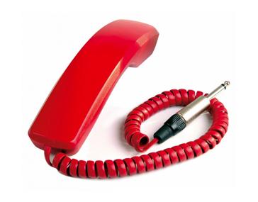 care-2-roaming-telephone