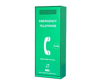 care-2-stewards-telephone