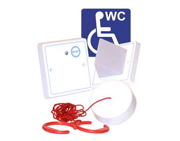 care-2-toilet-alarm