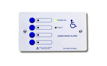 care-2-toilet-controller