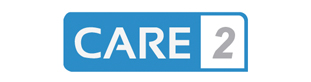 care2-logo-small