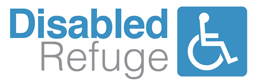 Disabled Refuge