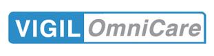 omni-logo-small