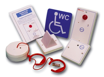 omnicare-disabled-toilet-alarm