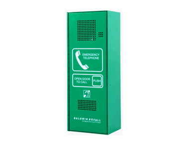 omnicare-emerbengy-telephone